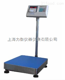 TCS-A1+P150公斤打印秤#A1+P打印标签秤@上海 品牌打印秤
