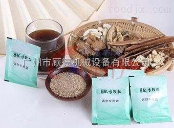 GD-KL 浙江醫用顆粒包裝機價格