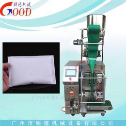 GD-WFB无纺布专用封口包装机