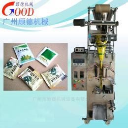 GD-KL药品板蓝根颗粒全自动包装机
