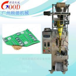 GD-KL药品冲剂颗粒包装机