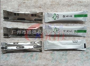 GD-FJ80 野山辣椒粉末包裝機