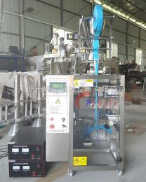 GD-WFB活性炭颗粒超声波包装机