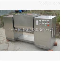 GD-CH 小型粉末食品混合機