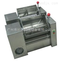 GD-CH 槽型多功能饲料混合机