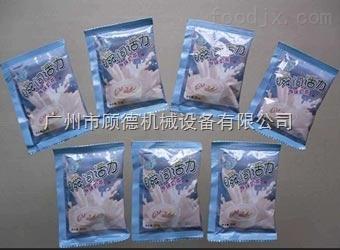 GD-FJ80 调味品花椒粉末包装机