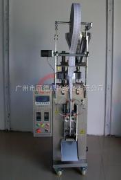 GD-KL80B上海防潮干燥剂包装机
