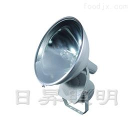 一體式節能投光燈CYGT290/300