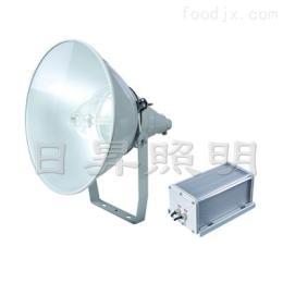 分體式節能投光燈CYGT370防水防腐
