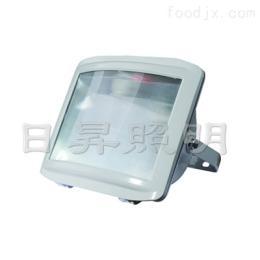 新型节能泛光灯CYGF880防水防腐