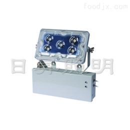 ZY8810 LED应急照明灯
