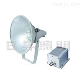 分體式節能投光燈CYGT210