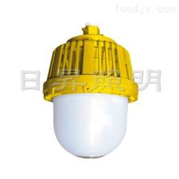 GCD616 LED防爆固态照明灯