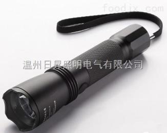 YJ1013強光防爆電筒