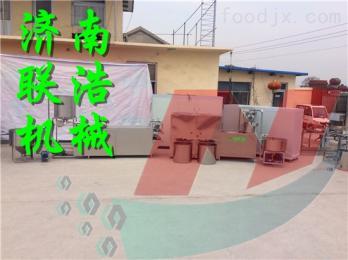 新型干豆腐机自动干豆腐机械价格