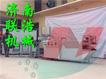 全自动干豆腐机干豆腐机械厂家
