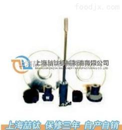 【YDRZ-4L】环刀法土壤容重测定仪|上海环刀法土壤容重测定仪品牌