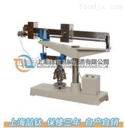 水泥抗折机|KZJ-5000水泥抗折试验机|水泥电动抗折机实验规程