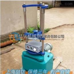 上海喆钛优选88型震击式振筛机,XSB-88震击式振筛机国产优选品牌