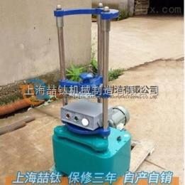 88型震击式振筛机/XSB-88型国产振筛机,震击式振筛机/震筛击质量优选