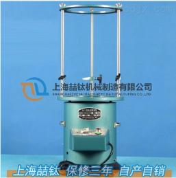 8411电动振筛机/小型电动振筛机8411型号,新标准电动振筛机,8411电动振筛机售价