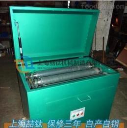 XMB-70三辊四筒棒磨机型号,三辊四筒棒磨机用途,新型棒磨机的使用