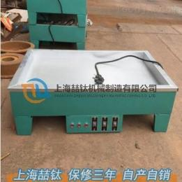 3.6KW电砂浴批发销售,KXS-3.6电砂浴厂家特价,上海实验室电砂浴质量好
