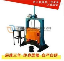 压实仪/压实成型机/压力试验机,ZY-4路面振动压实仪批发价