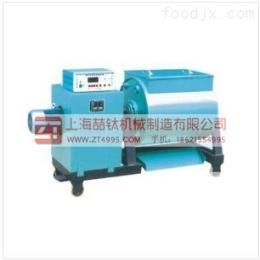SJD-60混凝土单卧轴搅拌机的用途,厂家直销混凝土搅拌机型号
