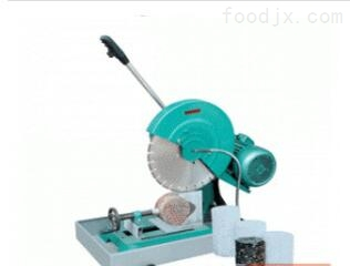 专业制造HQP-150混凝土切割机,混凝土切割机厂家直销