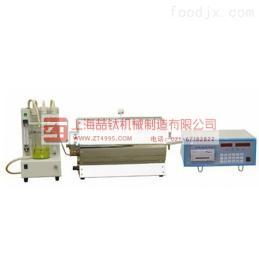 水泥三氧化硫测定仪品牌_DL-01A水泥三氧化硫测定仪售后周到