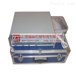 鋼筋銹蝕儀型號|PS-6鋼筋銹蝕儀|鋼筋銹蝕儀價格