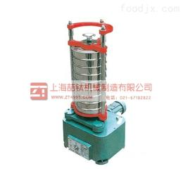 XSB-88筛选机诚实可靠_震击式振筛机价格