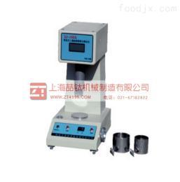 光电土壤液塑限测定仪_LP-100D土壤液塑限测定仪