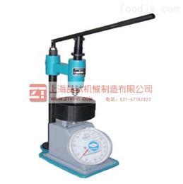 SZ-100指針式砂漿凝結時間測定儀價格廠家推薦