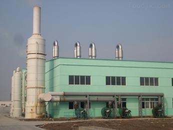 高岭土烘干设备闪蒸干燥机的特点