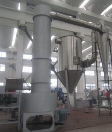 XSG-14型塔式闪蒸干燥设备电器设备