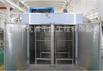 CT-T-Ⅲ96个烘盘热风循环烘箱招标采购设备一览表
