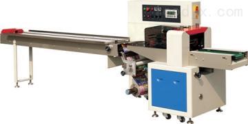 棉花糖包装机、高密棉花糖包装机