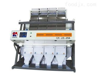 GK-ZC-256C光科GK-ZC-256C玉米色选机