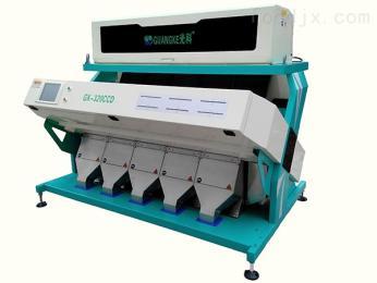 GK-MB320光科GK-MB320大米色选机