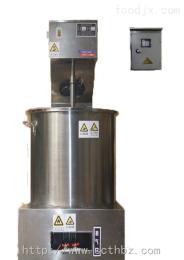 同亨包裝設備 定制火鍋底料炒料機全不銹鋼 成都同亨包裝設備 炒料機