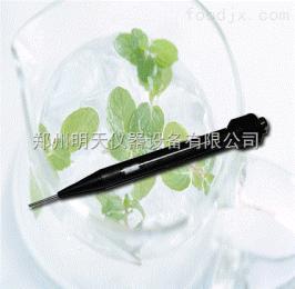 GDYQ-110SFGDYQ-110SF食用油酸價快速檢測儀