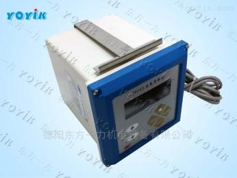 东方一力供电导率仪7014(含电极) 唂滟