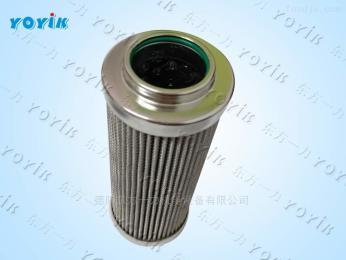 东方一力供应油动机滤芯JCAJ002 呾焙