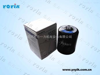 BR110+EF4-50(UN1一力空气滤清器BR110+EF4-50(UN1 1/2)奦巀