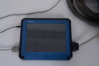 T5T5温度验证仪