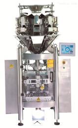 wp-系列全自动食品包装机(果脯、开心果、膨化品、枸杞)