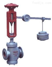 V230/V231直接作用压力调节阀