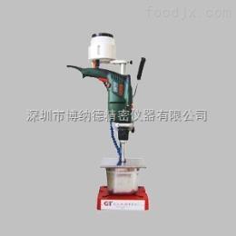 GT1100瓷砖防污性深度清洁机/进口陶瓷防污性深度清洁机
